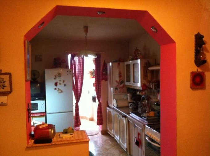 Apartament cu 3 camere de vanzare, confort Lux, zona Tudor,  Targu Mures Mures