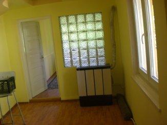 Mures Targu Mures, zona Dambu Pietros, casa cu 2 camere de vanzare de la agentie imobiliara