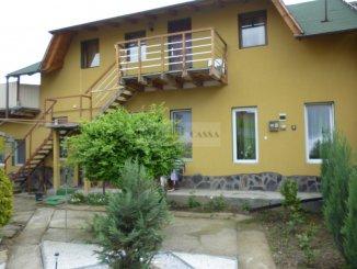 vanzare casa cu 2 camere, zona Centru, orasul Targu Mures, suprafata utila 105 mp