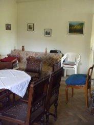 Casa de vanzare cu 3 camere, in zona Centru, Sovata Mures