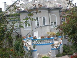 vanzare casa de la agentie imobiliara, cu 3 camere, in zona Republicii, orasul Targu Mures