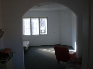 Mures Targu Mures, zona Aleea Carpati, casa cu 3 camere de vanzare de la agentie imobiliara