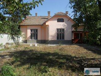 vanzare casa de la agentie imobiliara, cu 3 camere, in zona Centru, orasul Targu Mures