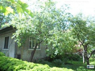 Mures Targu Mures, zona Tudorul Vechi, casa cu 3 camere de vanzare de la agentie imobiliara