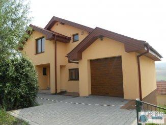 vanzare casa de la agentie imobiliara, cu 3 camere, in zona Livezeni, orasul Targu Mures