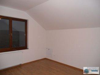 inchiriere casa de la agentie imobiliara, cu 3 camere, in zona Livezeni, orasul Targu Mures