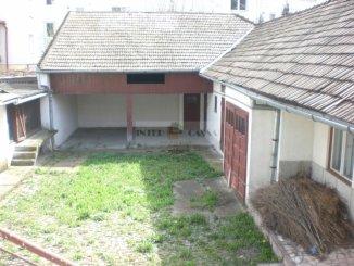 Mures Targu Mures, zona Tudor, casa cu 3 camere de vanzare de la agentie imobiliara