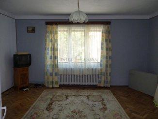 Casa de vanzare cu 4 camere, in zona Tudor, Targu Mures Mures