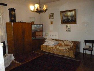 agentie imobiliara vand Casa cu 4 camere, zona Cornisa, orasul Targu Mures
