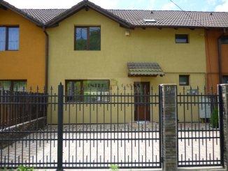 Mures Targu Mures, zona Livezeni, casa cu 4 camere de vanzare de la agentie imobiliara