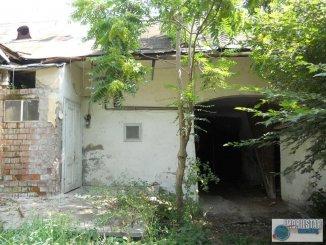 vanzare casa de la agentie imobiliara, cu 4 camere, orasul Targu Mures