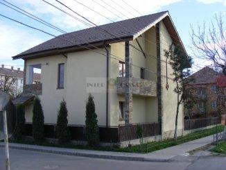 Casa de vanzare cu 5 camere, Craiesti Mures