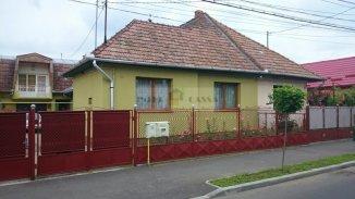 Mures Targu Mures, zona Libertatii, casa cu 5 camere de vanzare de la agentie imobiliara