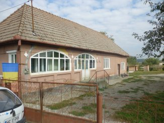 vanzare casa cu 6 camere, zona Sud-Vest, orasul Targu Mures, suprafata utila 130 mp