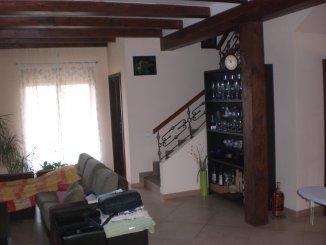 agentie imobiliara vand Casa cu 7 camere, comuna Sangeorgiu de Mures