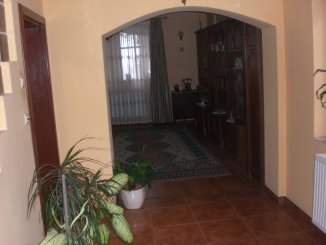 Casa de vanzare cu 7 camere, in zona Cetate, Targu Mures Mures