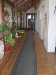 Casa de vanzare cu 8 camere, in zona Dambu Pietros, Targu Mures Mures