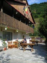 Vila de vanzare cu 1 etaj si 12 camere, in zona Vest, Sighisoara Mures