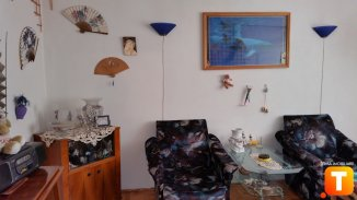 vanzare apartament decomandat, zona Maratei 2, orasul Piatra Neamt, suprafata utila 48 mp