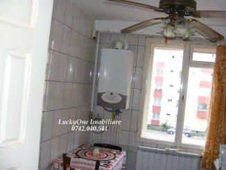 inchiriere apartament decomandat, orasul Piatra Neamt, suprafata utila 54 mp