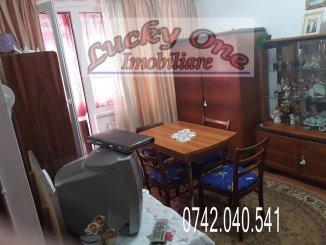Apartament cu 2 camere de vanzare, confort 1, Piatra Neamt Neamt