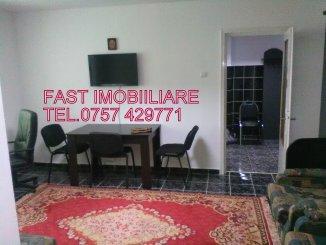 inchiriere apartament cu 2 camere, semidecomandat, in zona Centru, orasul Piatra Neamt