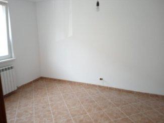 de vanzare apartament cu 2 camere decomandat,  confort 1 in piatra neamt