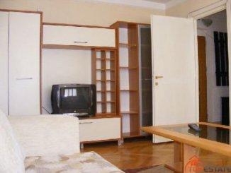 inchiriere apartament semidecomandata, zona Central, orasul Piatra Neamt, suprafata utila 50 mp