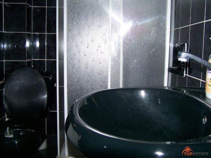 proprietar vand apartament nedecomandata, in zona Central, orasul Piatra Neamt