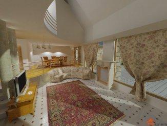 vanzare apartament cu 2 camere, decomandata, orasul Piatra Neamt