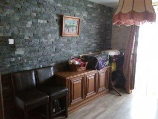 Neamt Piatra Neamt, zona Precista, apartament cu 2 camere de vanzare