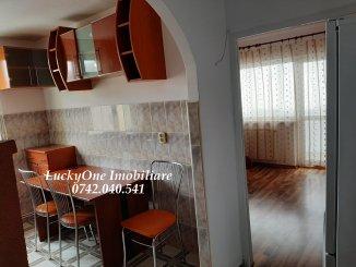 vanzare apartament cu 2 camere, decomandat, in zona Precista, orasul Piatra Neamt