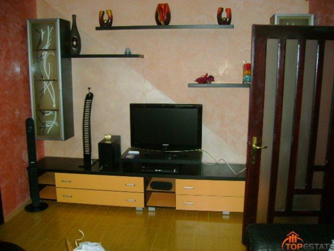 Neamt Piatra Neamt, zona Darmanesti, apartament cu 2 camere de inchiriat