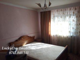 vanzare apartament decomandat, zona Centru, orasul Piatra Neamt, suprafata utila 70 mp
