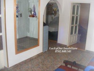 Apartament cu 3 camere de vanzare, confort Lux, zona Precista, Piatra Neamt Neamt