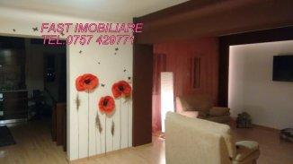 de vanzare apartament cu 3 camere decomandat,  confort lux in piatra neamt