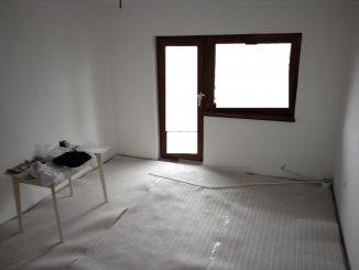 agentie imobiliara vand apartament decomandat, orasul Piatra Neamt