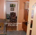 vanzare apartament decomandat, orasul Piatra Neamt, suprafata utila 80 mp