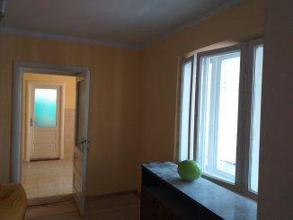 vanzare casa cu 4 camere, zona Darmanesti, orasul Piatra Neamt, suprafata utila 100 mp