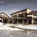 vanzare Mini hotel de la agentie imobiliara cu 1 etaj, 11 camere, localitatea Varatec