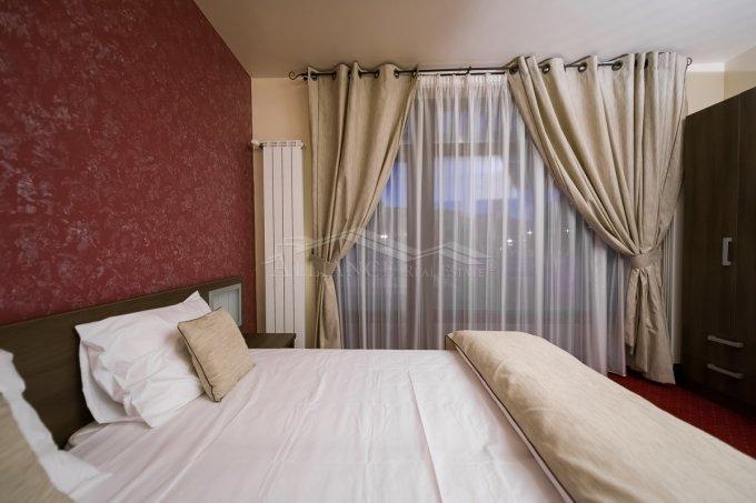 Neamt Varatec, Mini hotel / Pensiune cu 11 camere de vanzare de la agentie imobiliara