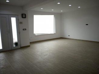 vanzare vila cu 1 etaj, 5 camere, comuna Dumbrava Rosie, suprafata utila 160 mp