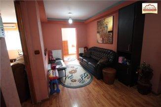 Apartament cu 2 camere de inchiriat, confort 1, zona Steaua, Slatina Olt