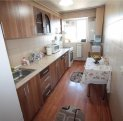vanzare apartament cu 3 camere, decomandat, in zona Ultracentral, orasul Slatina