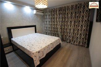 agentie imobiliara inchiriez apartament decomandat, in zona Tineretului, orasul Slatina