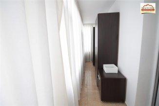 Olt Slatina, zona Tineretului, apartament cu 3 camere de inchiriat