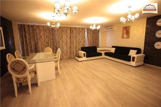 inchiriere apartament decomandat, zona Tineretului, orasul Slatina, suprafata utila 103 mp
