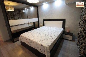 inchiriere apartament cu 3 camere, decomandat, in zona Tineretului, orasul Slatina