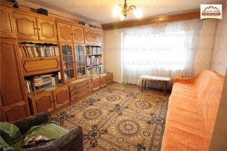 inchiriere apartament cu 3 camere, semidecomandat-circular, in zona Zahana, orasul Slatina