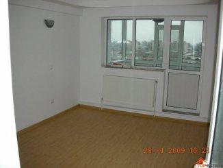 vanzare apartament cu 3 camere, decomandata, in zona Ultracentral, orasul Slatina